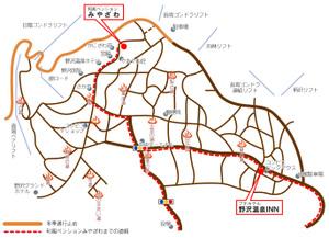 00_miyazawa