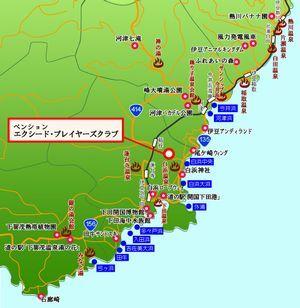 Izu_map300