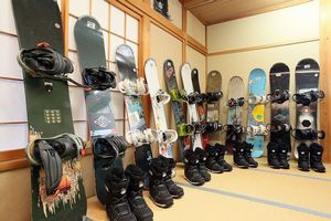 Snowboardjpgr