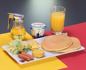 Pancake_r