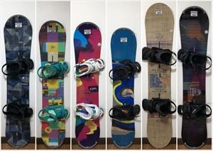 Rental_snowboard2_r