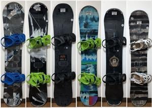 Rental_snowboard_r