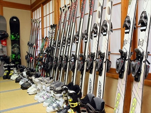 Ski1_r