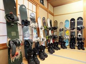 Snowboard1_r